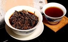 """茶叶知识:别错把普洱熟茶堆味当""""陈香"""""""