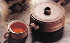 普洱茶常见的问题有哪些?普洱茶十大常见问题介绍