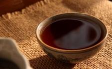 普洱新茶品鉴时需要注意什么?普洱新茶品鉴知识介绍