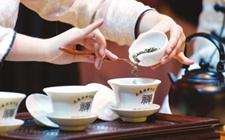 各地茶风茶俗之——杭州的茶文化