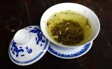 <b>中国茶文化之——北京的伪茶文化</b>