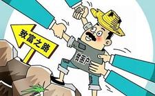 国际社会肯定认可中国减贫事业认为可以借鉴