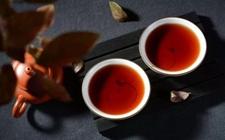 """如何根据汤色和滋味判断有""""几成熟""""?普洱茶知识介绍"""