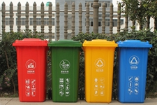 两会声音:要把垃圾分类作为一个产业链来抓
