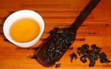 铁观音茶加蜂蜜,缓解急性胃炎除口臭?