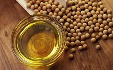 美国农业部发布豆油出口销售报告 私人出口商报告出口销售豆油2万吨
