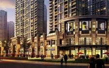 中联地产持续实现净利润增长 加快产业创新深耕核心城市