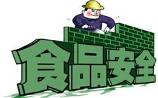 江西食药局公布2017十大食品药品安全典型案例