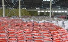 服务升级带来品牌溢价,助力创新肥企领跑农化市场