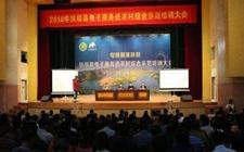 <b>广西省扶绥县:电商进农村 精准扶贫有利器</b>