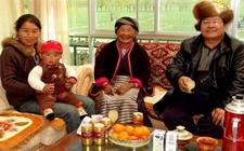 西藏:电子商务让百姓共享改革发展成果