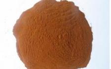 云天化中试实验成功生产200余吨硝基黄腐酸