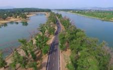 太子河区提升农业发展质量和机械化水平促进农业经济发展