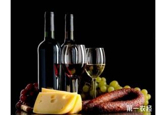 教你如何巧妙的使用过期的红酒,变废为宝