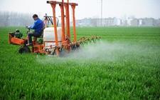 <b>落实农业高质量发展 狠抓春管备耕稳生产</b>