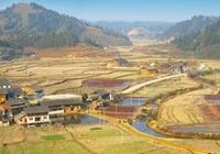 福建省新增千亿投资加快建设现代农业园区