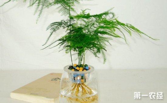 美高梅官方网站 8