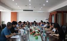江西省:关于征集2018年食品安全地方标准立项建议