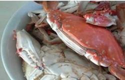 江苏盱眙傅忠贵第一个养螃蟹的人带着全村致富