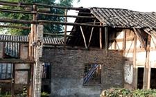 2018年农村不同类型的房屋拆迁补偿政策你了解吗?