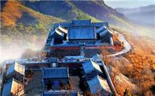 响应中央农村振兴战略 北京平谷推出16项惠农政策