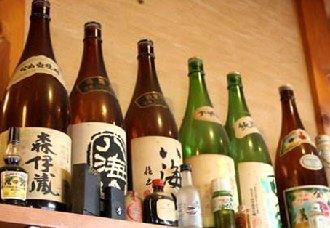 海外兴起了一股清酒热潮,日本向英国酿酒厂出口了酿酒用日本产大米