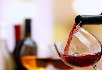 怎么饮用葡萄酒?葡萄酒的饮用须知