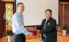 深耕缅甸市场 云天化受到农业部商务部等多方支持和鼓励