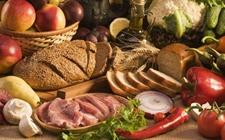 台州出台全省首个食品安全法律适用意见