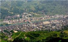 贵州石阡:农村产业助农民脱贫致富