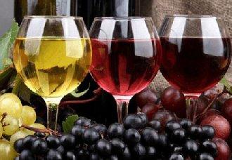 让你不再中招的5个葡萄酒的误区 葡萄酒知识