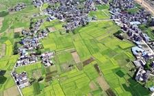 中国农业的未来?创新制度供给构建农业大格局