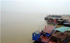 农业农村部:4月至6月黄河流域全面禁渔