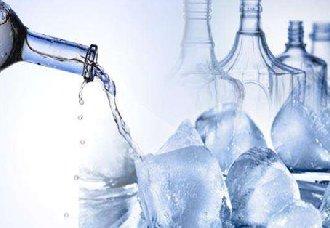 老白干酒(600559)股价进一步下挫,滑至本月最低谷