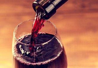 葡萄酒市场已进入个人消费时代