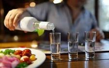 <b>白酒年轻化大势所趋?仍存在破解难题!</b>