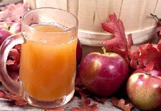 自酿苹果酒要怎么做?苹果酒做法