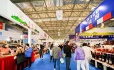 现场火热!第十二届三亚国际兰花博览会圆满举行