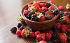乌克兰口蘑和浆果出口量取得大突破 今年有望出口4万吨鲜和冻浆果