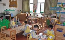 新疆全力支持农村学前教育已下拨近12亿专项资金
