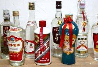 白酒收藏要选择哪种酿造工艺最适合呢?