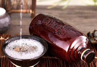 酱香型的白酒的酱香究竟是什么香?