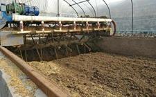 <b>广州:到2020年全市畜禽粪污75%综合利用</b>