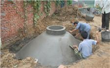 广州:力求2020年畜禽粪污利用率75%以上