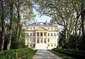 法国出名的葡萄酒庄有哪些?葡萄酒庄介绍