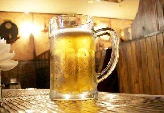 剩啤酒可以擦冰箱?剩啤酒的妙用