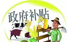 """额济纳旗通过""""一卡通""""发放财政补贴惠及农牧民6409人(次)"""