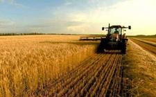 <b>2018年最新三农政策出来了,你知道了吗?</b>