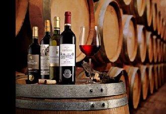 葡萄酒中有添加剂吗?葡萄酒添加剂分类介绍