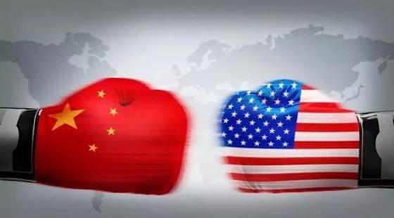 中美贸易战开战:将对中国农业产生怎样的影响?